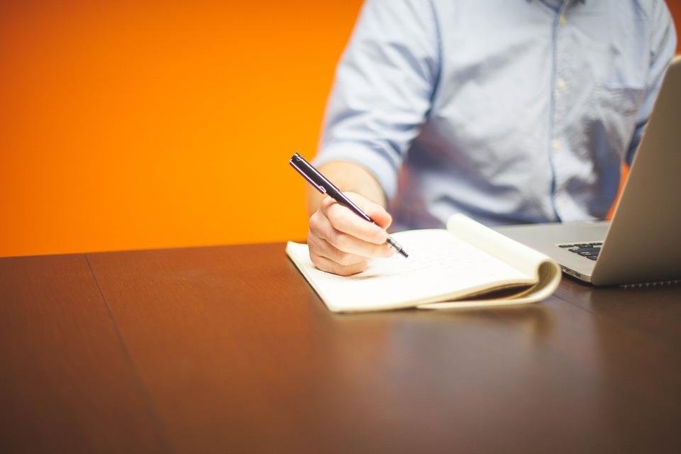 Translating A Legal Document